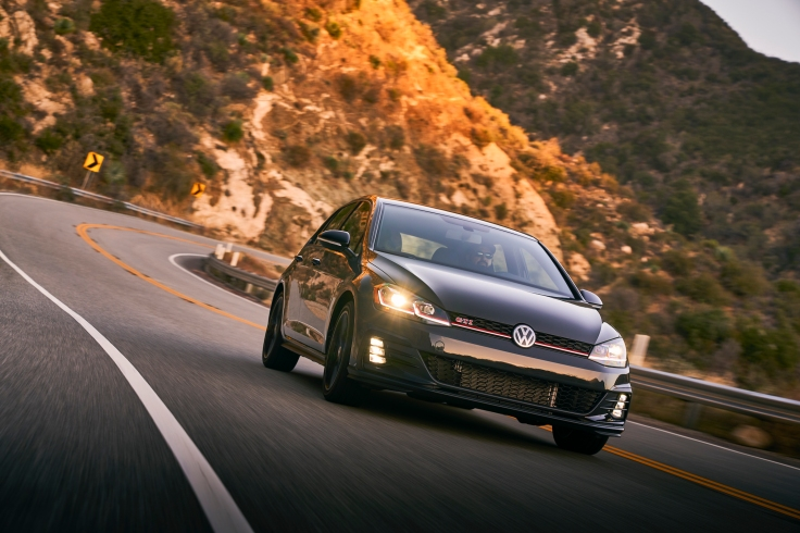 2019_GTI_Rabbit_Edition-Large-9348
