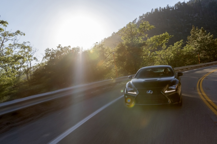 2019_Lexus_RC_F_022_530C508CD852890AD76D5354C6F0EC328EEF1CD2