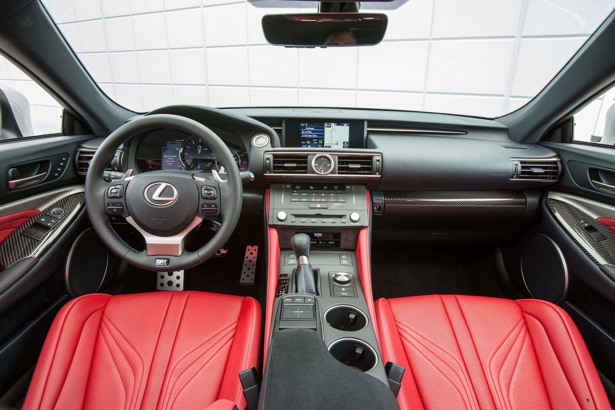 2019_Lexus_RC_F_023_3DBBBC7D093AD433B91ED960B6F3BF8D9D8F83C3
