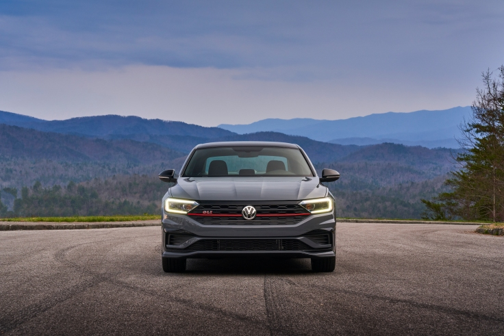 2019_Jetta_GLI_35th_Anniversary_Edition-Large-9556