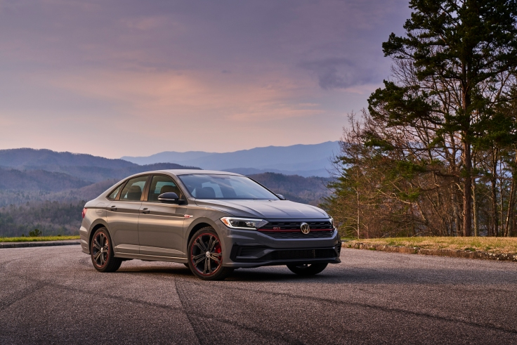 2019_Jetta_GLI_35th_Anniversary_Edition-Large-9557