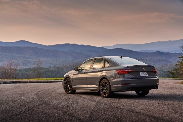 2019_Jetta_GLI_35th_Anniversary_Edition-Large-9560