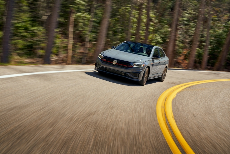 2019_Jetta_GLI_35th_Anniversary_Edition-Large-9569