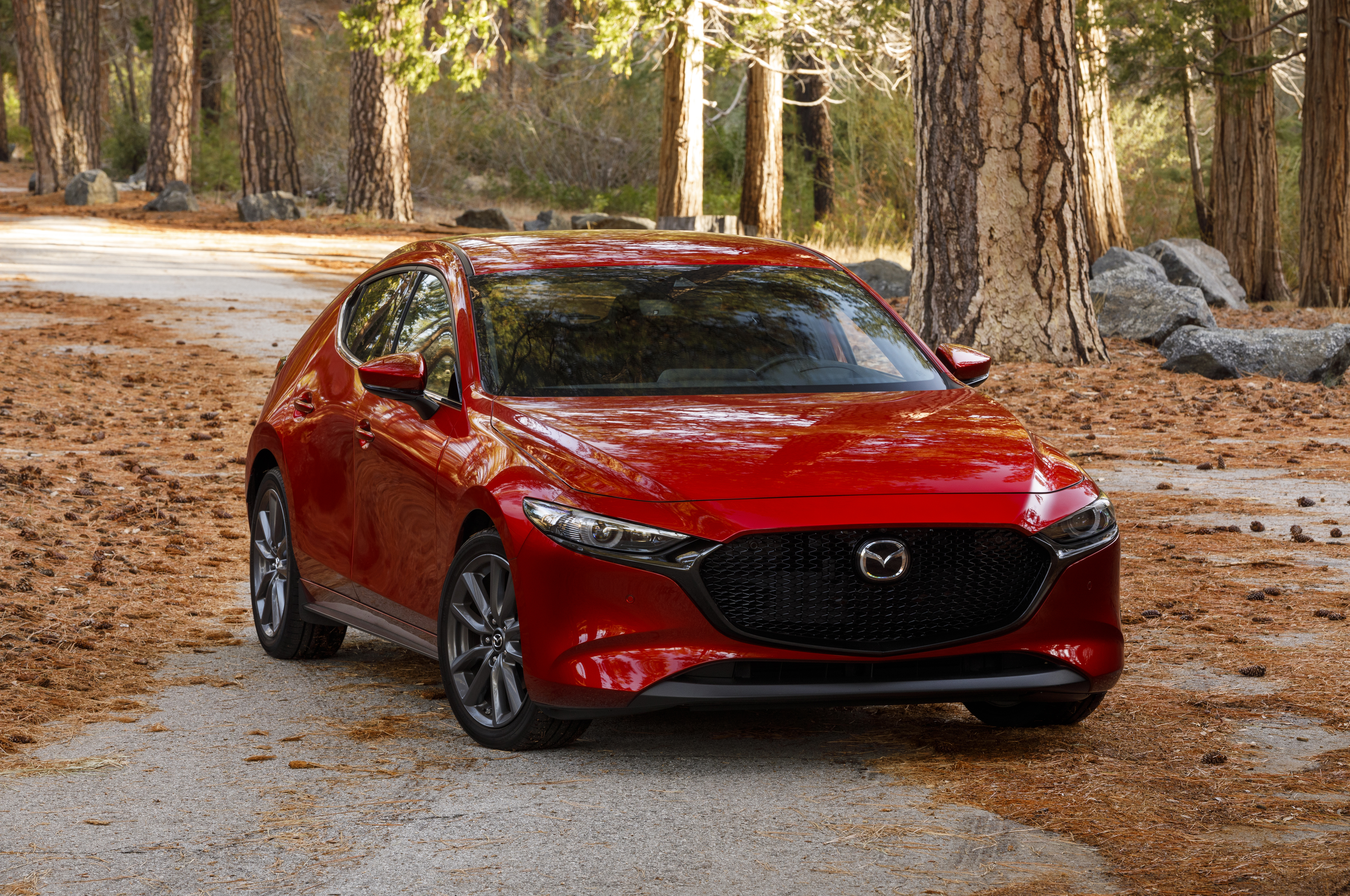 2019-Mazda3-Hatchback_01
