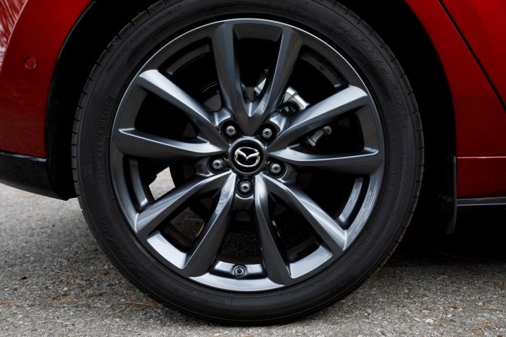 2019-Mazda3-Hatchback_15