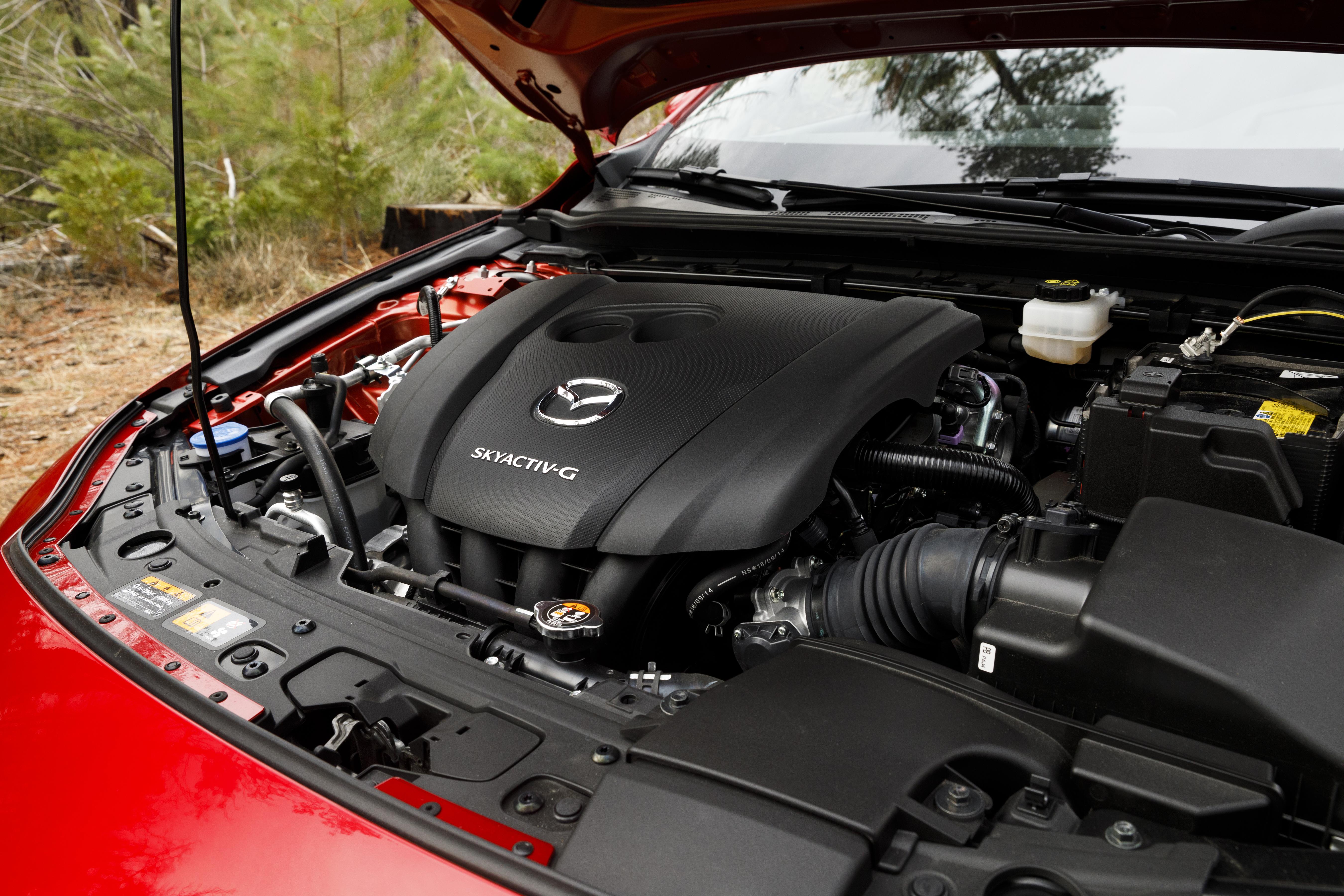 2019-Mazda3-Hatchback_28