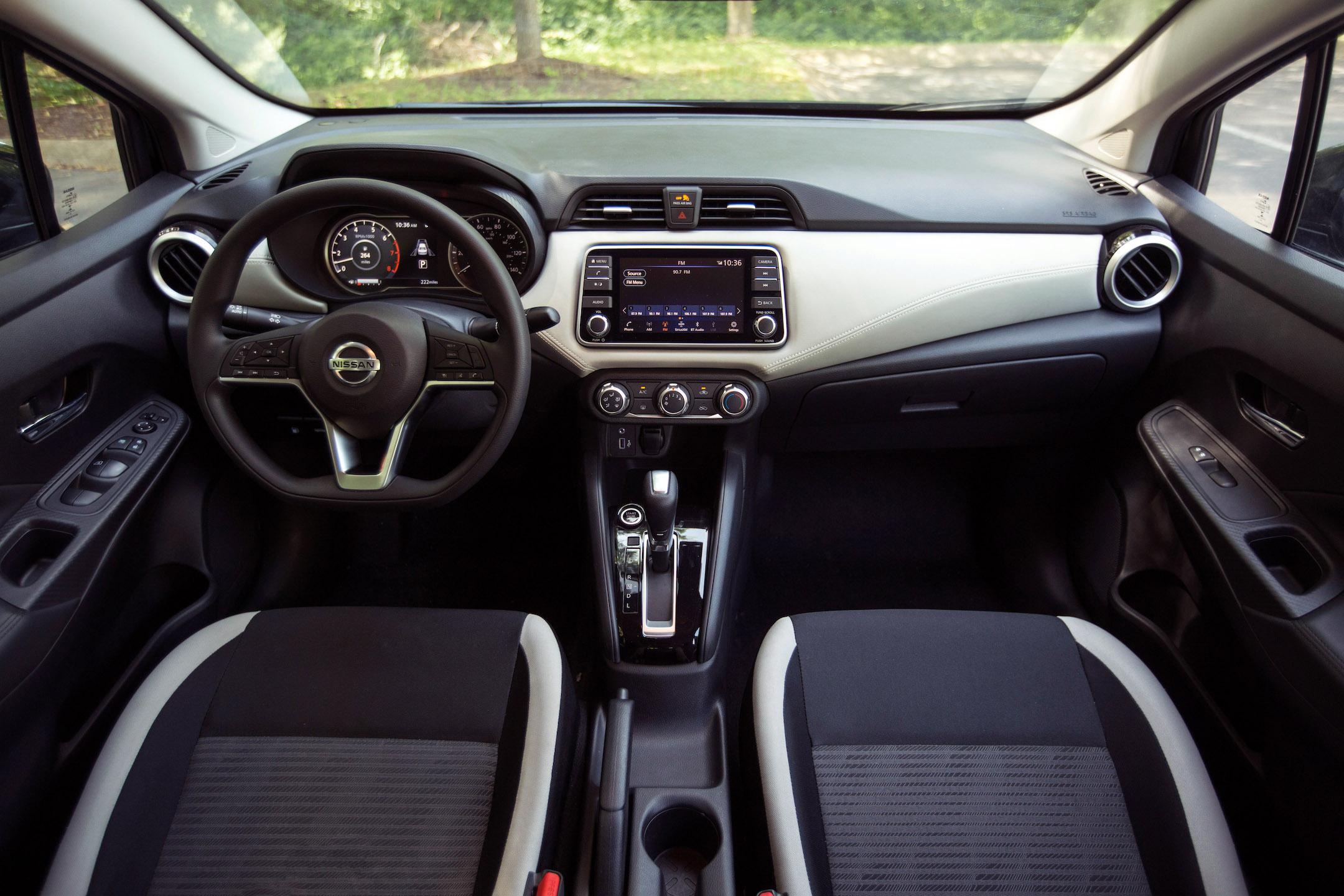 2020 Nissan Versa SV-1-source