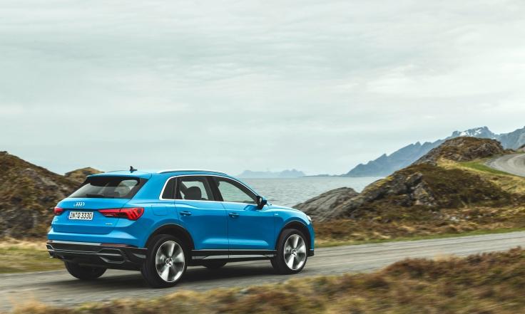 Large-2019-Audi-Q3-4345