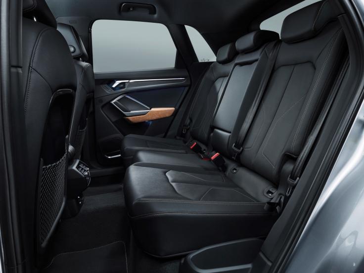 Large-2019-Audi-Q3-4348