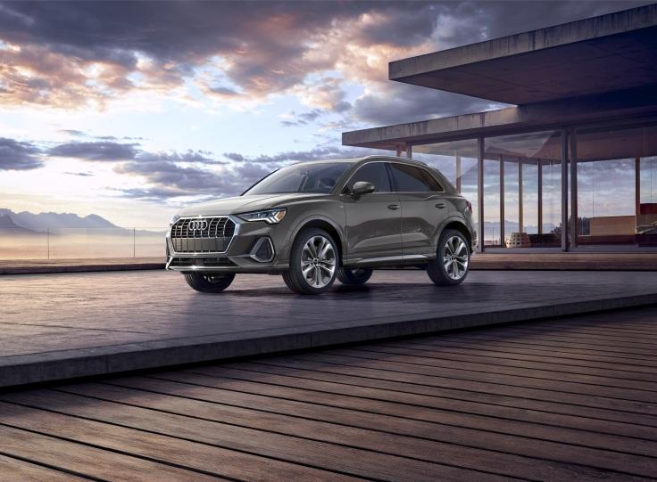 Large-2019-Audi-Q3-5678