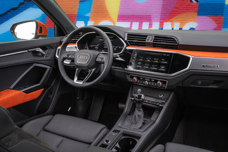 Large-2019-Audi-Q3-6050