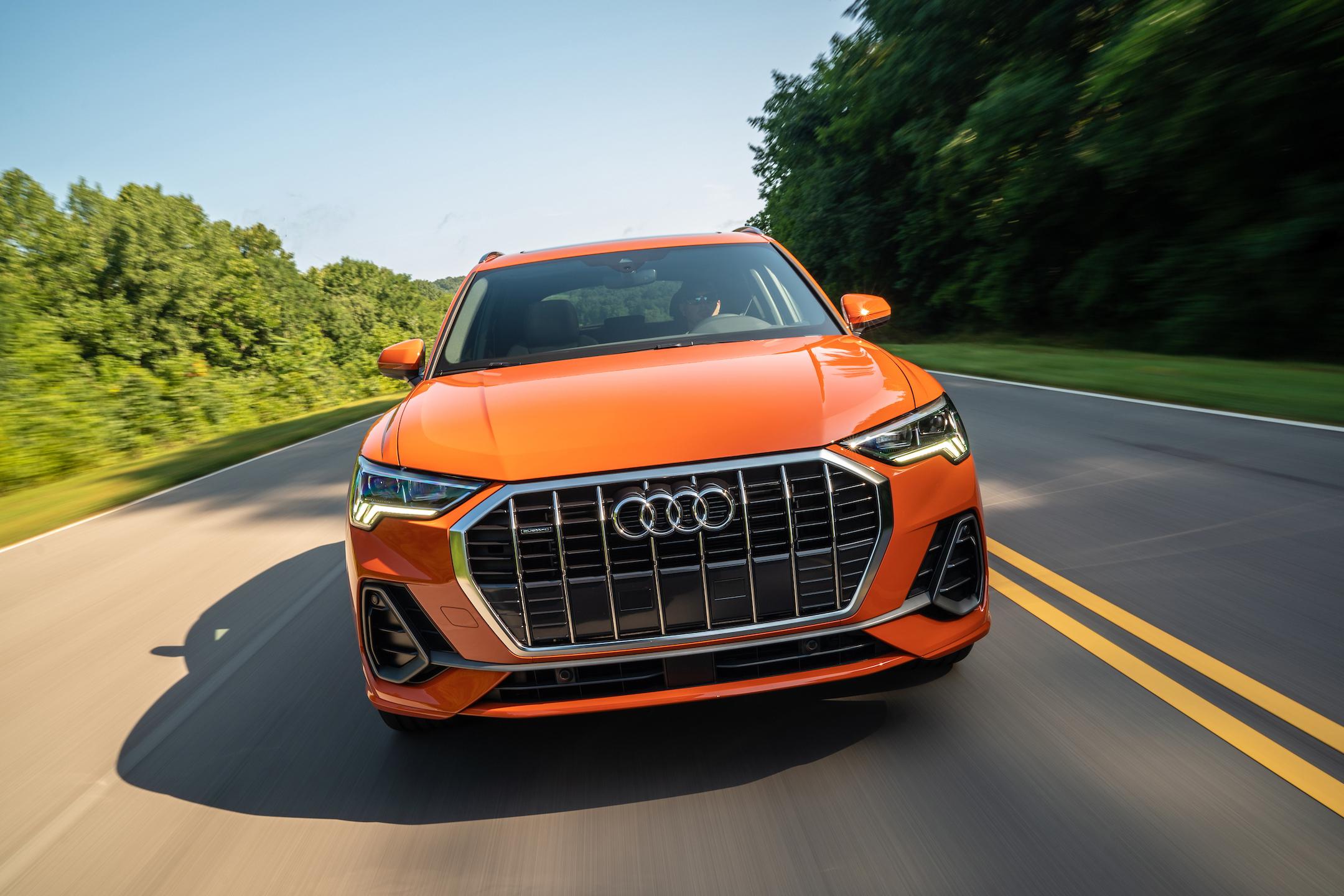Large-2019-Audi-Q3-6053