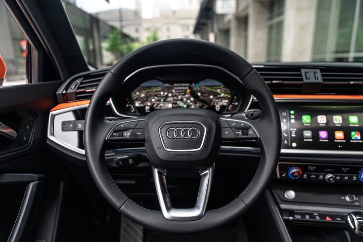 Large-2019-Audi-Q3-6061