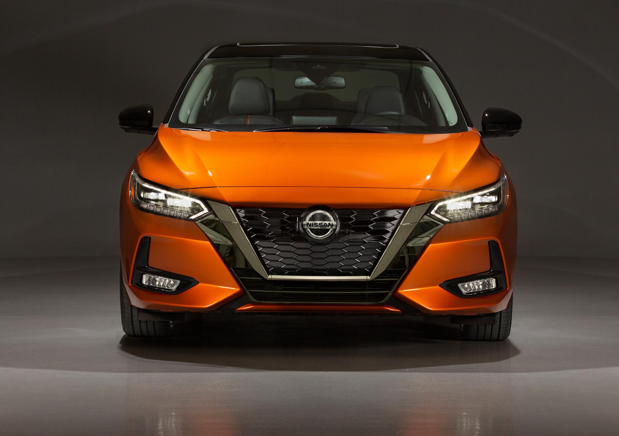 2020 Nissan Sentra_O-12-source
