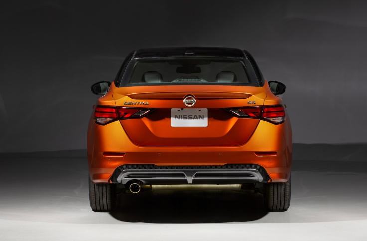 2020 Nissan Sentra_O-13-source