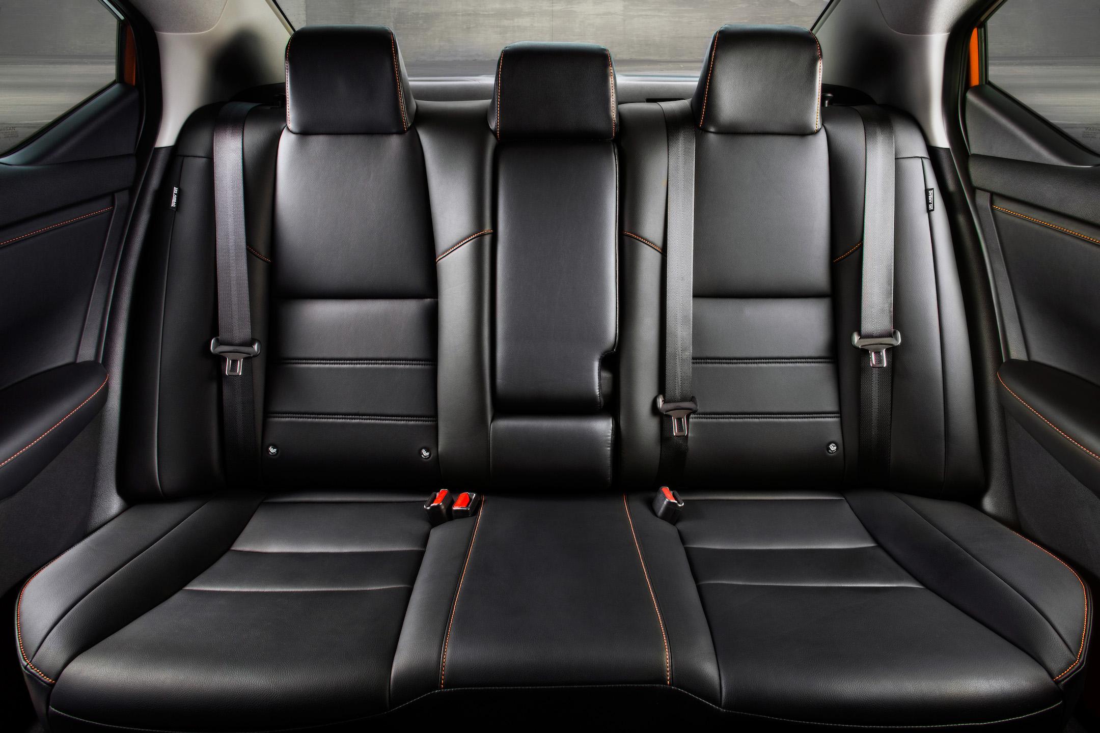 2020 Nissan Sentra_O-3-source
