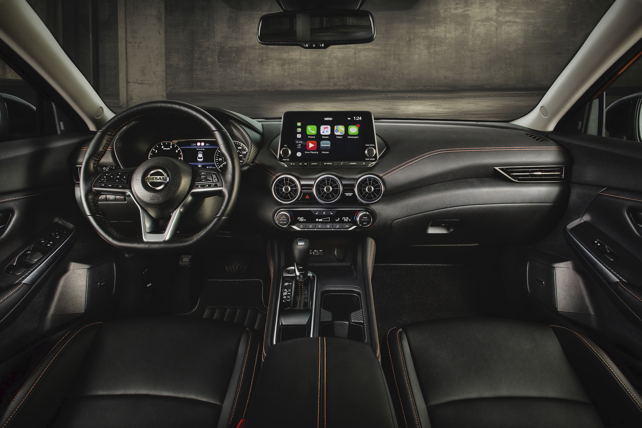 2020 Nissan Sentra_O_s-source
