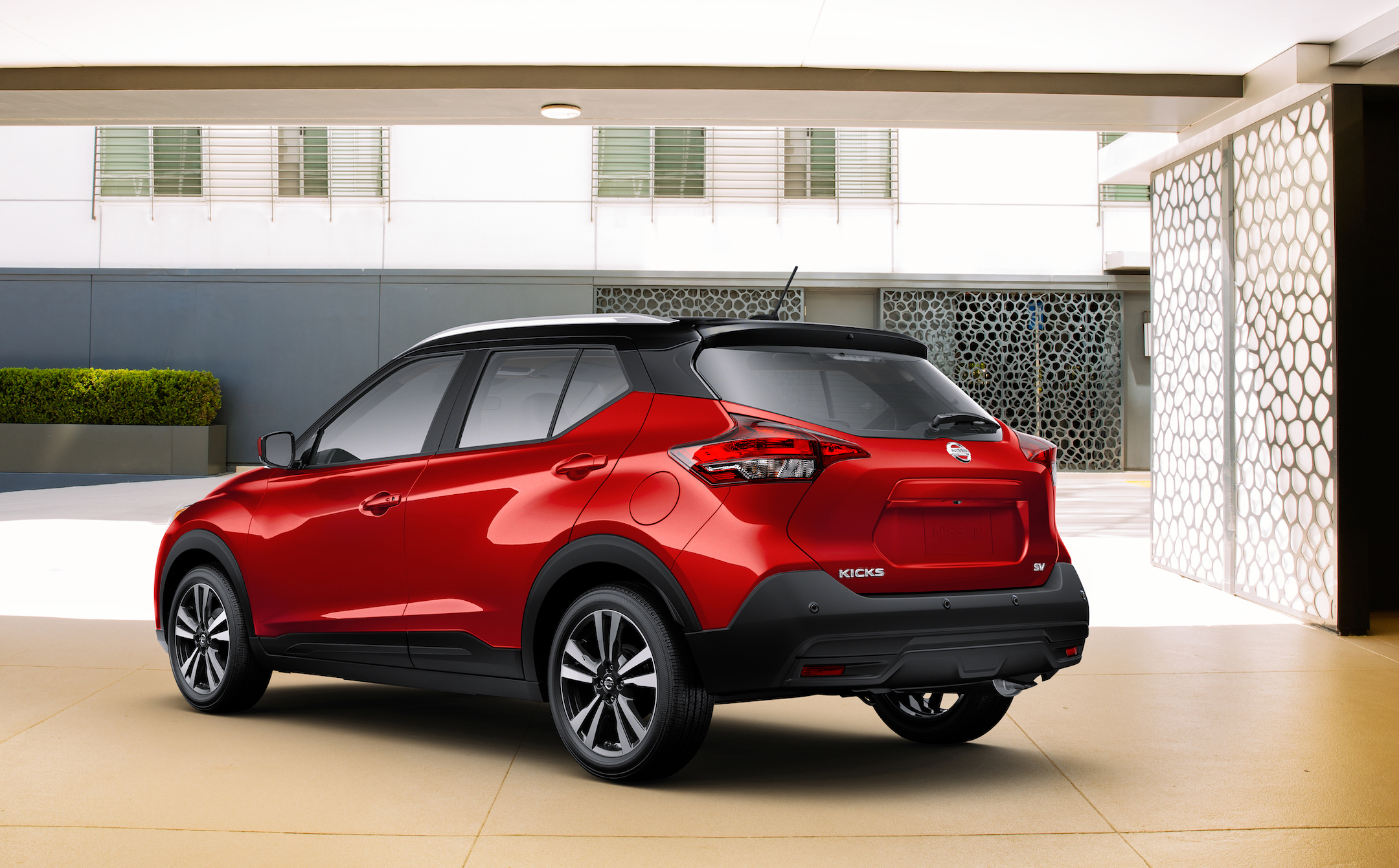 2020 Nissan Kicks SV-2-source
