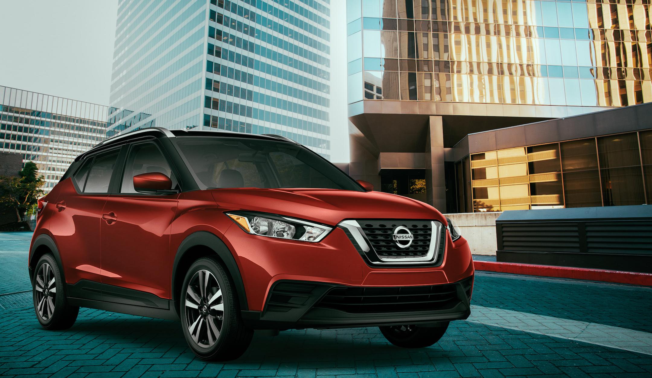 2020 Nissan Kicks SV-3-source