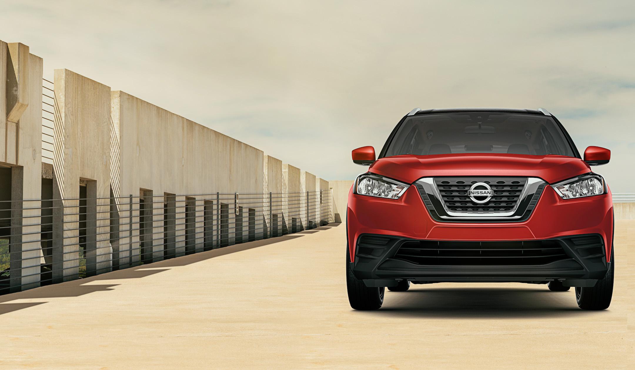 2020 Nissan Kicks SV-5-source