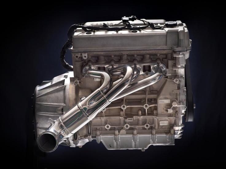 2020-Slingshot-ProStar-Engine-05