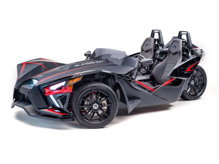 2020-Slingshot-R-Stealth-Black-01