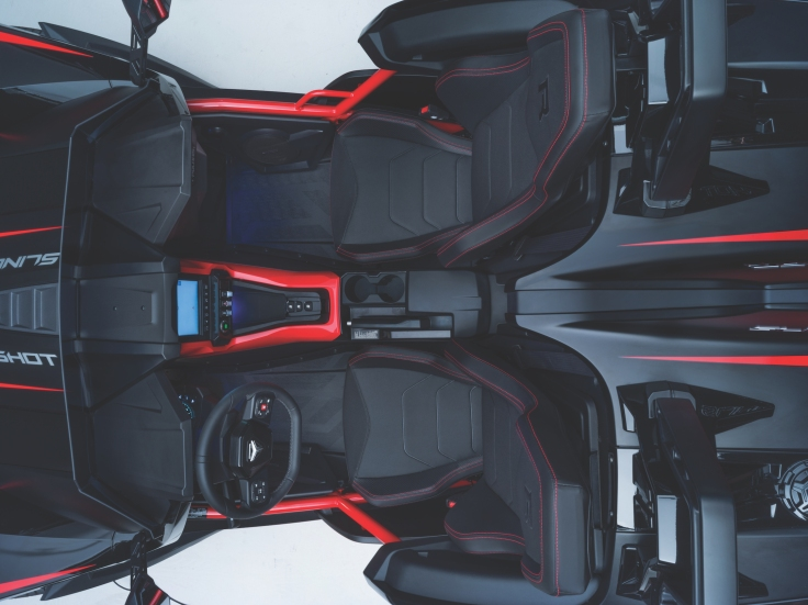 2020-Slingshot-R-Stealth-Black-32