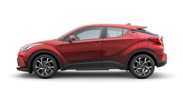 2020_Toyota_CHR_01