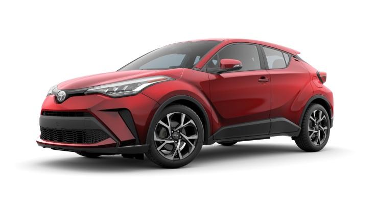 2020_Toyota_CHR_02