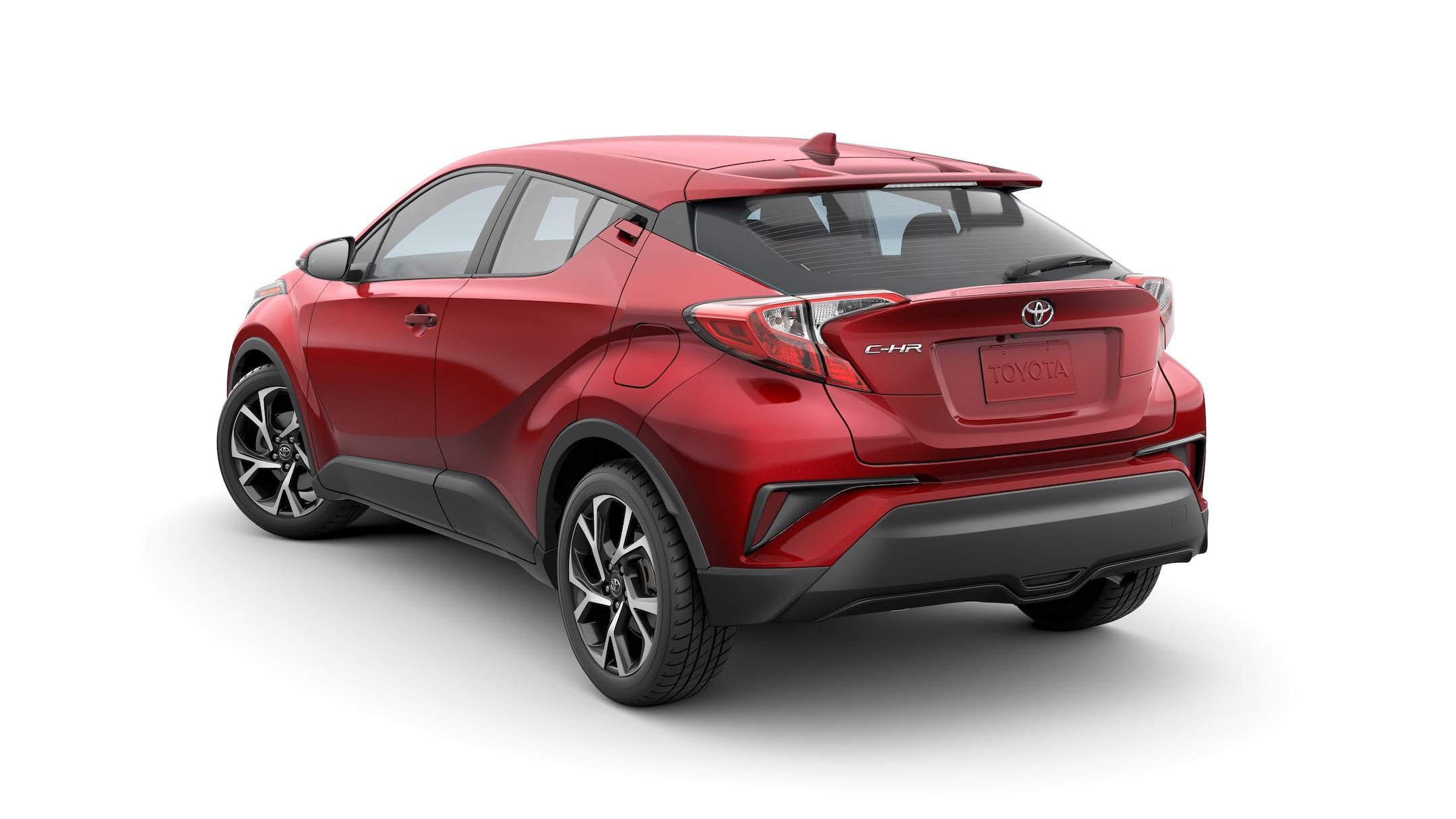 2020_Toyota_CHR_04