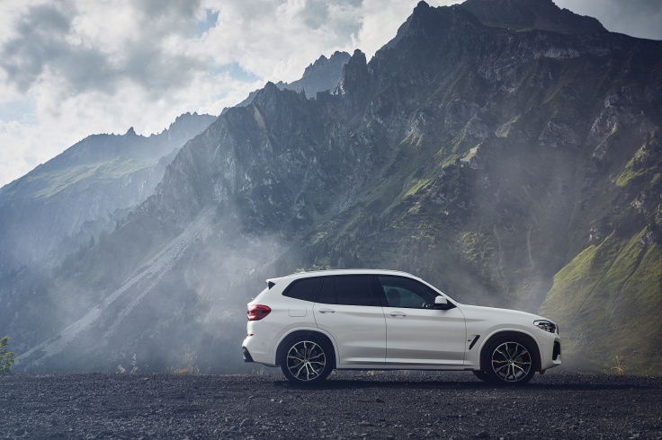 P90374469_highRes_the-new-bmw-x3-xdriv